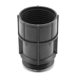 Solidor AF100 verlengstuk tegeldrager 10cm