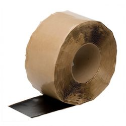 Firestone QuickSeam Batten Cover Strip 15cm x 7,62m