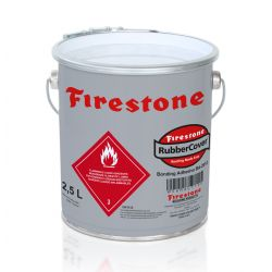 Firestone Bonding Adhesive 2,5L