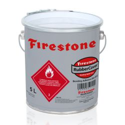 Firestone Bonding Adhesive 5L