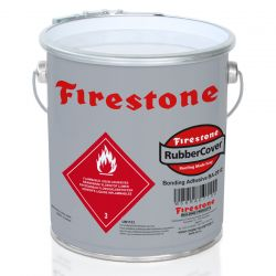 Firestone Bonding Adhesive 10L
