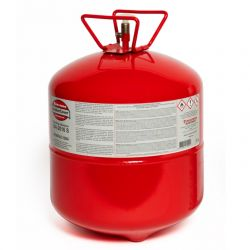 Firestone Bonding Adhesive 22L