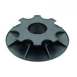 Solidor PV tegeldrager regelbaar 3,5-5cm