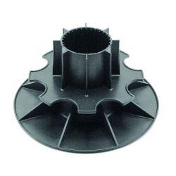 Solidor PV tegeldrager regelbaar 11-14cm