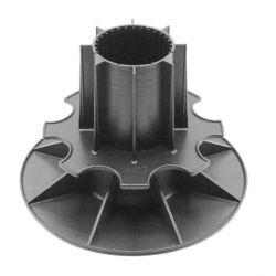 Solidor PV tegeldrager regelbaar 14-17cm