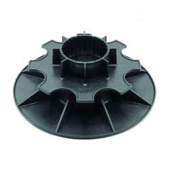 Solidor PV tegeldrager regelbaar 8-11cm
