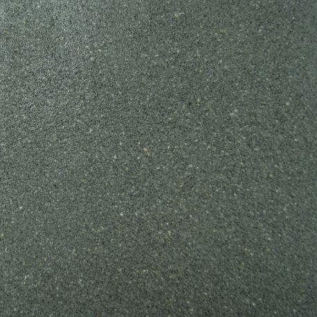 Tegel Bouwdepot 40x40 cm antraciet