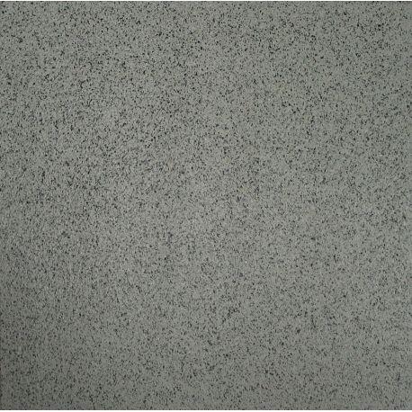 Tegel Bouwdepot 40x40 cm grijs