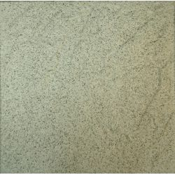 Tegel Bouwdepot 40x40 cm grijs reliëf