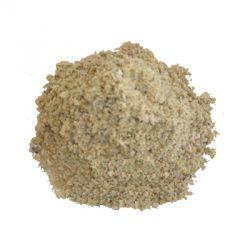 Rijnzand 0/3 - zak 17 liter