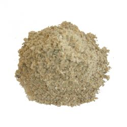 Zand 0/2 - zak 17 liter