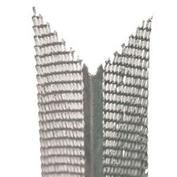 Hoekprofiel MINIMESH 3mmx2.6m