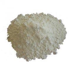 Witte cement 42,5N in zak 20KG