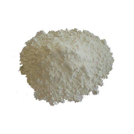 Witte cement 42,5 in plastiek zak 25KG
