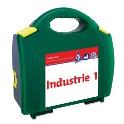 Protectaplast verbandkoffer industrie 1