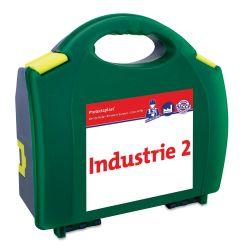 Protectaplast verbandkoffer industrie 2