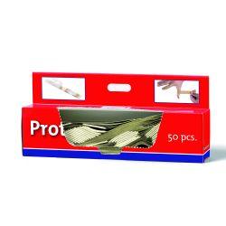 Protectaplast elastic pleister dispenser 180x20mm