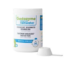 Gedazyme Rainwater 1KG