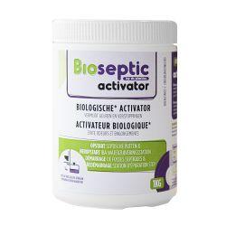 Bio Septic Activator 1KG