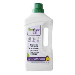 Bio Stop 3-in-1 1L