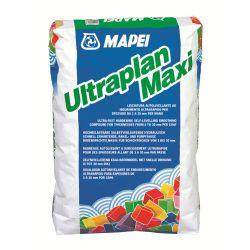Mapei Ultraplan Maxi 25KG