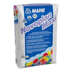 Mapei Novoplan Maxi 25KG