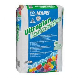 Mapei Ultraplan Renovation 25KG