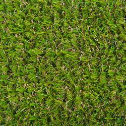 Namgrass Green Bliss 29mm breedte 2m - lengte per 10cm