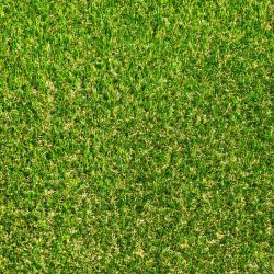 Namgrass Green Fusion 25mm breedte 2m - lengte per 10cm
