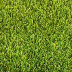 Namgrass Green Motion 35mm breedte 2m - lengte per 10cm