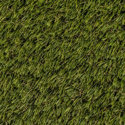 Namgrass Green Limosa 30mm breedte 2m - lengte per 10cm