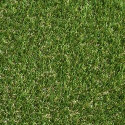 Namgrass Green Downton 37mm breedte 2m - lengte per 10cm
