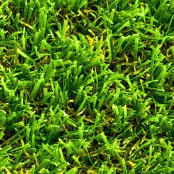 Namgrass Green Envie 35mm breedte 2m - lengte per 10cm
