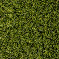 Namgrass Green Serenity 37mm breedte 2m - lengte per 10cm