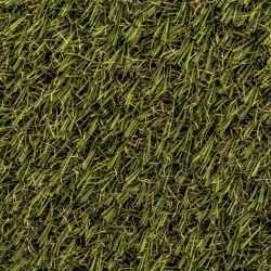 Namgrass Green Aura 16mm breedte 4m - lengte per 10cm