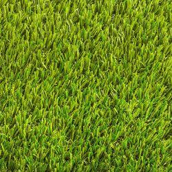 Namgrass Green Motion 35mm breedte 4m - lengte per 10cm