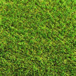 Namgrass Green Chantelle 30mm breedte 4m - lengte per 10cm