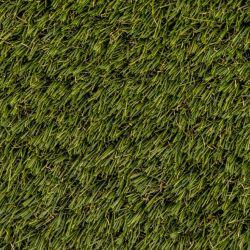 Namgrass Green Limosa 30mm breedte 4m - lengte per 10cm