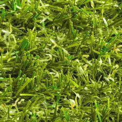 Namgrass Green Meadow 30mm breedte 4m - lengte per 10cm
