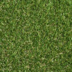 Namgrass Green Downton 37mm breedte 4m - lengte per 10cm