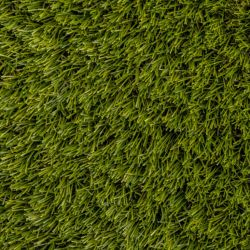 Namgrass Green Serenity 37mm breedte 4m - lengte per 10cm