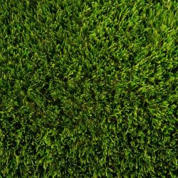 Namgrass Green Touch 35mm breedte 4m - lengte per 10cm