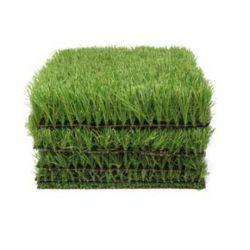 Namgrass stalenpakket Green assortiment