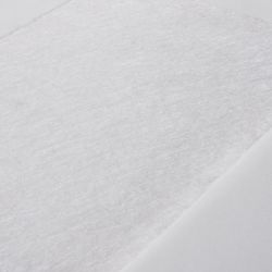 Geotextiel voor kunstgras breedte 4m - per 10cm