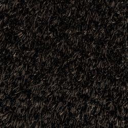Namgrass Living Colours Zwart 26mm breedte 4m - lengte per 10cm