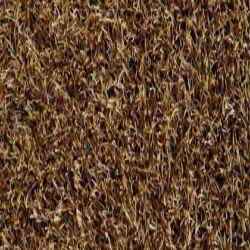Namgrass Living Colours Bruin 26mm breedte 4m - lengte per 10cm