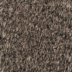 Namgrass Living Colours Grijs 26mm breedte 2m - lengte per 10cm