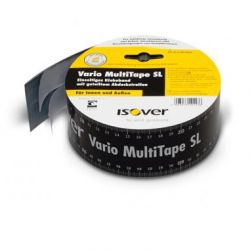 ISOVER Vario Multitape SL 60mmx25m