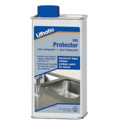 Lithofin MN Protector Composiet 250ml