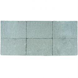 Klinker in-line trommeling 20x30 grijs (pallet 12,48m²)